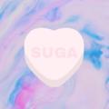 Suga Cosmetics Logo