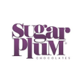 Sugar Plums Logo