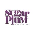 Sugar Plums Logo