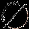 Sugar & Grace Candle Co. Logo