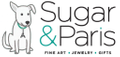 Sugar & Paris Logo