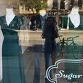 sugarandscruff.com Logo