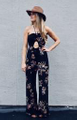 Sugar & Spice Apparel Boutique Coupons and Promo Codes