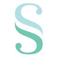 Sugar + Spruce Logo
