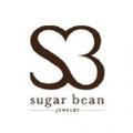 sugarbeanjewelry.com Logo