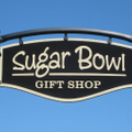 Sugar Bowl Gift Shop Logo
