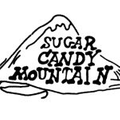 Sugar Candy Mountain Logo