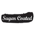 Sugar Coated Hair Removal Logo