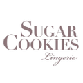 Sugar Cookies logo