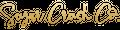 Sugar Crush logo