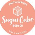 www.sugarcubeco.co.nz Logo