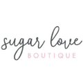 sugarloveboutique.com Logo