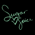 Sugar Loves Spice Boutique Coupons and Promo Codes