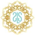 Sugar Luxe Society Logo