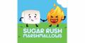 Sugar Rush Marshmallows Logo