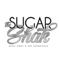 The Sugar Shak Collection logo