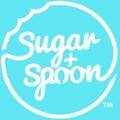 Sugar + Spoon Logo