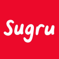 Sugru Coupons and Promo Codes