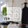Suite 6 Logo