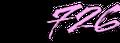 SUITE726 logo