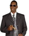 Suits & More logo