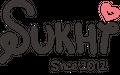 sukhirugs Logo