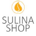 Sulina Shop Logo