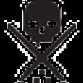 Sullen Art Co. Logo