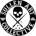 Sullen Art Logo