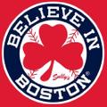 Sully's Brand Logo