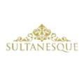 Sultanesque UK Logo