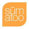 Sumatoo Logo