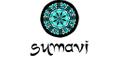 Sumavi Logo