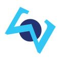 Σboxes Logo