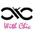 Sum Chic logo
