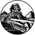 Sumerian Records Logo