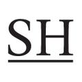 SummerHouse Logo