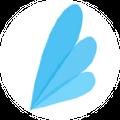 Summer Mae Logo
