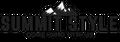 Summit Style Logo
