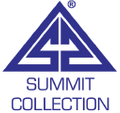 Summit Collection Gifts Logo