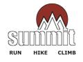 Summit Gear Australia Logo