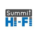 Summit Hi Fi Coupons and Promo Codes