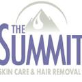 The Summit Canada Logo