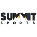 Summit Sports Logo