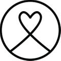Summit To Soul logo