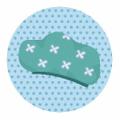 SUMO Bonnets Logo
