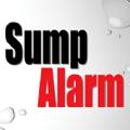 Sump Alarm Logo