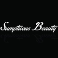 Sumptuous Beauty Logo