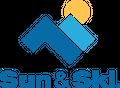Sun & Ski Logo