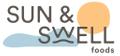 Sun & Swell Foods Logo